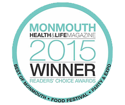 Monmouth Health And LIfe