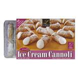cannoli | Image is not found